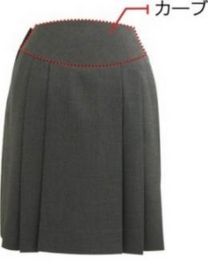 菅公学生服
