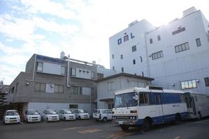 岡山医学検査センター